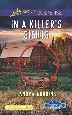 In a Killer's Sights (Smoky Mountain Secrets, #1)