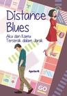 Distance Blues