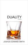 Duality (Entropy, #2)