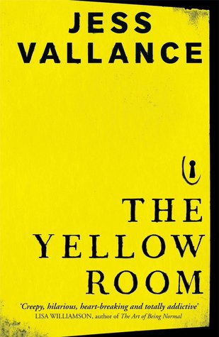 The Yellow Room