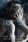 Touch the Sky (Free Fall, #1)