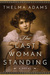 The Last Woman Standing: A ...