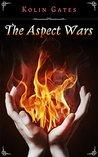 The Aspect Wars