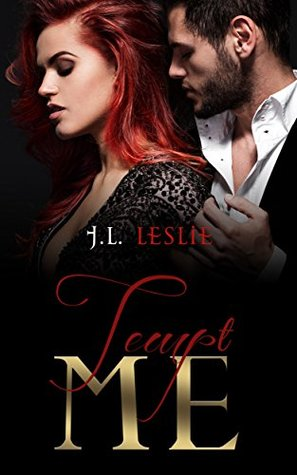 Tempt Me (Zane Series Book 2)