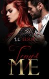 Tempt Me (Zane Series Book 2)