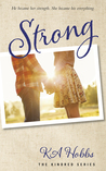 Strong (Kindred Series #1)