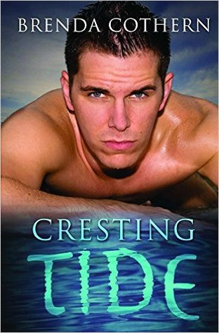 Cresting Tide by Brenda Cothern
