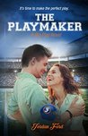 The Playmaker (A Big Play Novel Book 1)