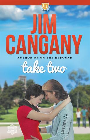 Take Two by Jim Cangany