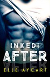 Inked Ever After (Bowen Boys, #2.5)
