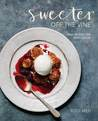 Sweeter off the Vine: Fruit Desserts for Every Season