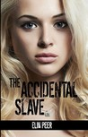 The Accidental Slave: (Aya's Story) The Slave series Book 1