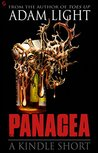 Panacea: A Novella of Horror