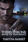 The Third Throne: Angel of Vengeance