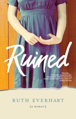 https://www.goodreads.com/book/show/28075716-ruined?ac=1&from_search=true