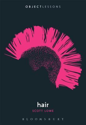 Hair by Scott Lowe