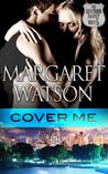 Cover Me (The Donovan Family, #5)