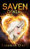 Saven Denial (Saven #2.5)