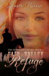 Fair Valley Refuge (The Shepherd's Heart #3)