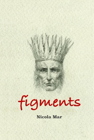 Figments by Nicola Mar