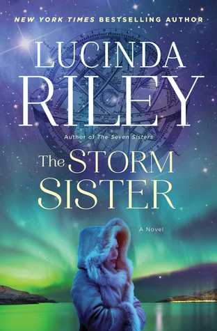 https://www.goodreads.com/book/show/25814402-the-storm-sister
