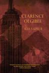 Clarence Olgibee