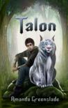 Talon (The Astor Chronicles Book 1)