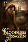 The Bloodless Assassin (The Viper and the Urchin, #1)