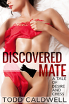 Discovered Mate: A Tale of Desire and Chess