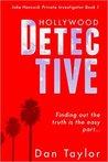 Hollywood Detective (Jake Hancock P.I. series #1)