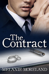 The Contract (The Contract, #1)
