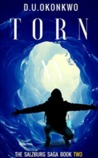Torn (The Salzburg Saga, #2)
