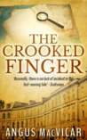 The Crooked Finger