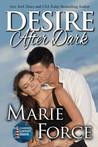 Desire After Dark