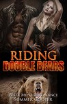 Riding Double Bears