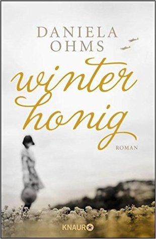 German author Daniela Ohms