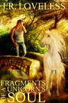 Fragments of a Unicorn's Soul