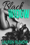Black Widow  (Club Bridge, #1)