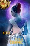 Noble Secrets
