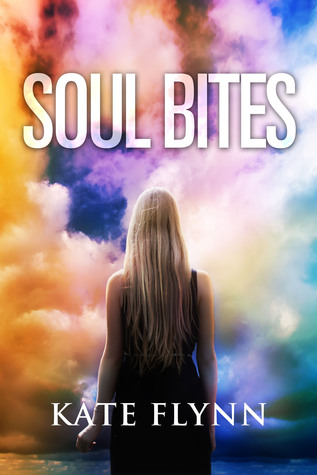 Soul Bites by Kate  Flynn