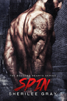 Spin (Boosted Hearts, #2)