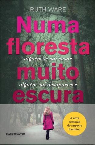 Numa Floresta Muito Escura