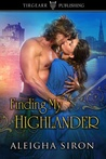 Finding My Highlander