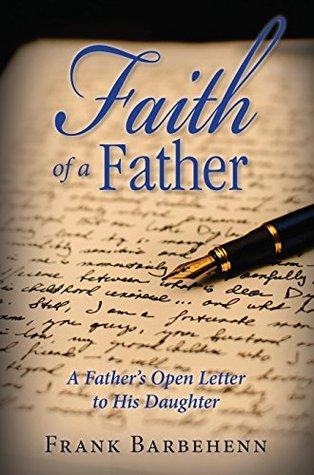 Faith of a Father