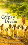 The Gypsy's Dream (The Greek Village, #4)