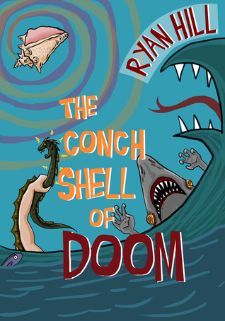 The Conch Shell of Doom