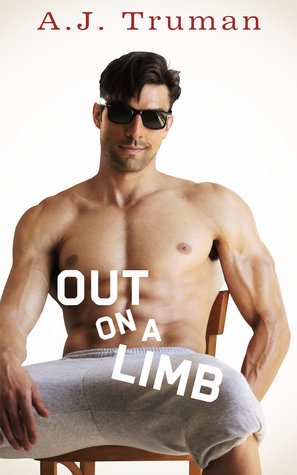 Out on a Limb (Browerton University #2)