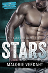Stars (Penmore, #1)