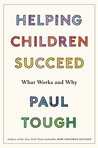 Helping Children Succeed: What Works and Why