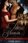 The Tantric Shaman